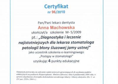 Anna Machowska MEDICARE (13)