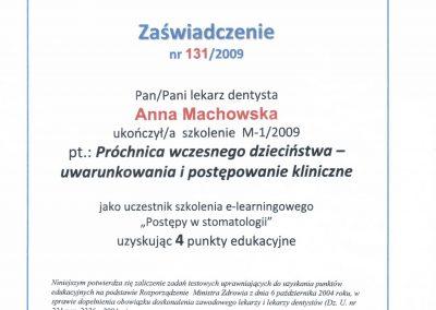 Anna Machowska MEDICARE (14)
