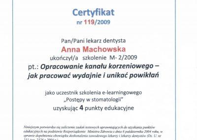 Anna Machowska MEDICARE (15)
