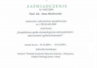 Anna Machowska MEDICARE (16)
