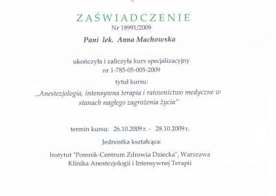 Anna Machowska MEDICARE (17)