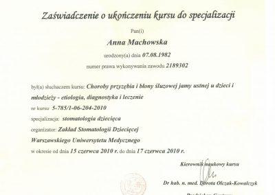 Anna Machowska MEDICARE (19)