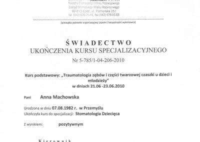 Anna Machowska MEDICARE (20)