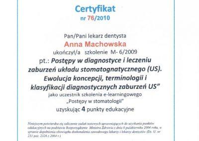 Anna Machowska MEDICARE (22)