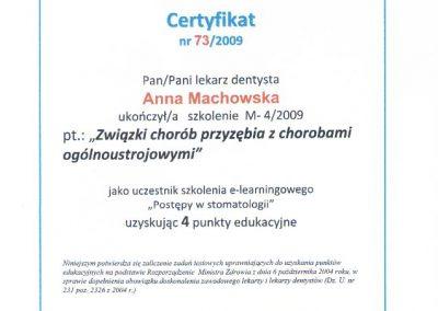 Anna Machowska MEDICARE (23)