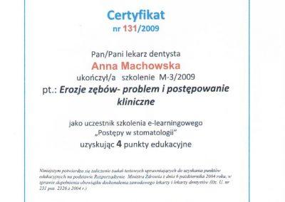 Anna Machowska MEDICARE (24)