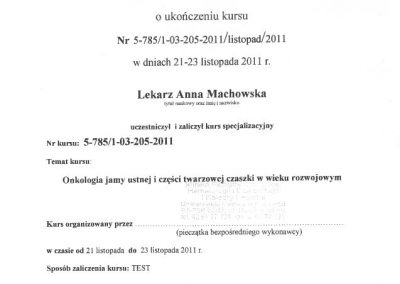 Anna Machowska MEDICARE (26)