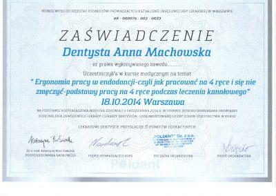 Anna Machowska MEDICARE (3)