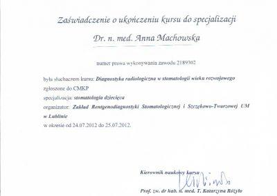 Anna Machowska MEDICARE (30)