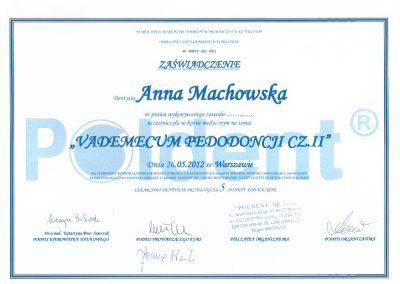 Anna Machowska MEDICARE (31)
