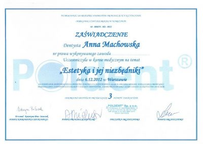 Anna Machowska MEDICARE (32)