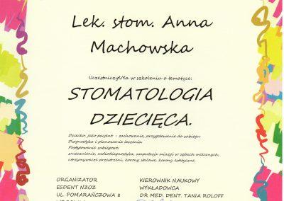 Anna Machowska MEDICARE (36)