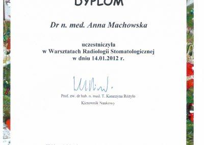 Anna Machowska MEDICARE (38)