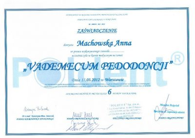 Anna Machowska MEDICARE (39)