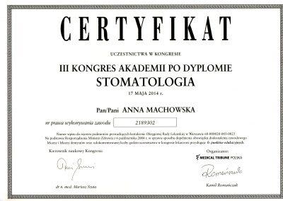 Anna Machowska MEDICARE (4)