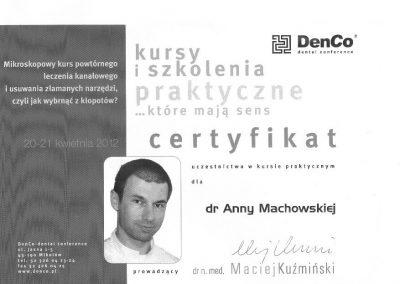 Anna Machowska MEDICARE (40)