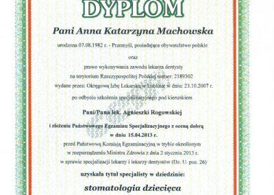 Anna Machowska MEDICARE (41)