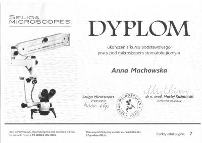 Anna Machowska MEDICARE (42)