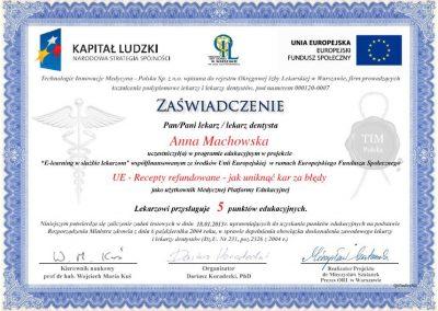 Anna Machowska MEDICARE (43)