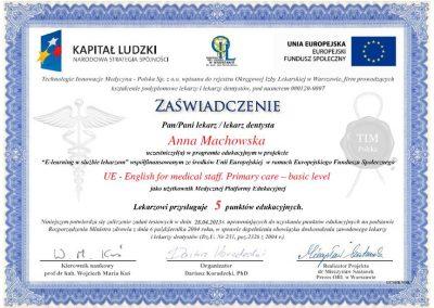 Anna Machowska MEDICARE (44)
