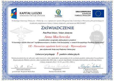 Anna Machowska MEDICARE (45)