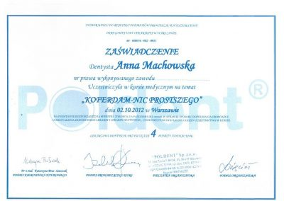 Anna Machowska MEDICARE (47)