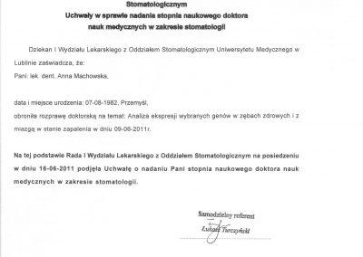 Anna Machowska MEDICARE (6)