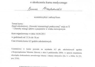 Anna Machowska MEDICARE (8)