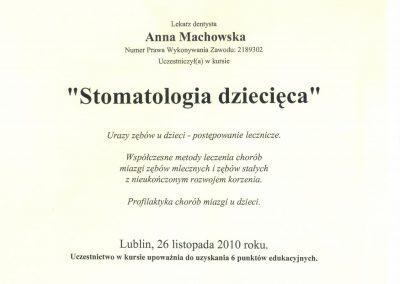 Anna Machowska MEDICARE (9)