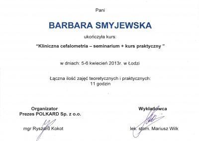 MEDICARE Barbara Smyjewska (1)