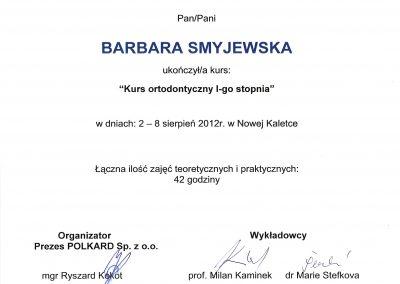 MEDICARE Barbara Smyjewska (2)