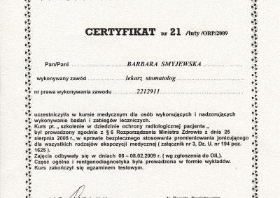 MEDICARE Barbara Smyjewska (4)