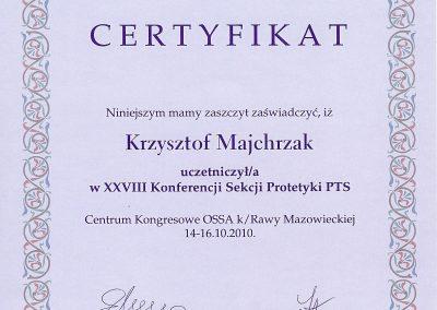 MEDICARE Majchrzak Krzysztof (1)