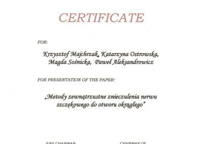 MEDICARE Majchrzak Krzysztof (10)