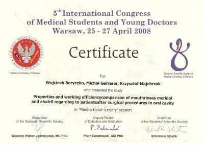 MEDICARE Majchrzak Krzysztof (13)