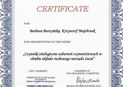MEDICARE Majchrzak Krzysztof (16)