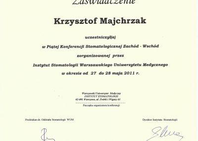 MEDICARE Majchrzak Krzysztof (2)