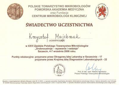 MEDICARE Majchrzak Krzysztof (3)