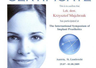 MEDICARE Majchrzak Krzysztof (4)