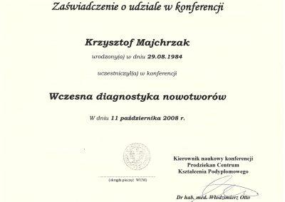 MEDICARE Majchrzak Krzysztof (5)