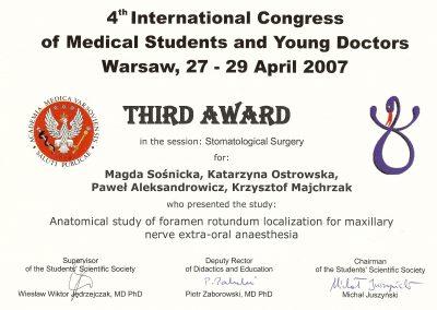 MEDICARE Majchrzak Krzysztof (6)