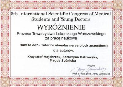 MEDICARE Majchrzak Krzysztof (9)