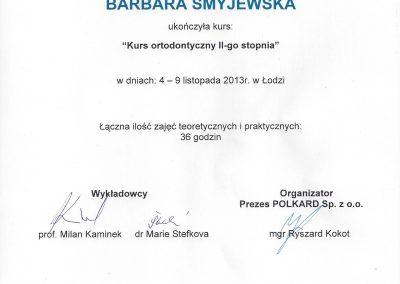 MEDICARE barbara Smyjewska1