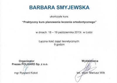 MEDICARE barbara Smyjewska2