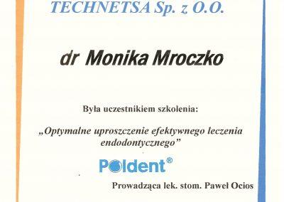 Monika Mroczko MEDICARE (1)
