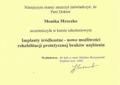 Monika Mroczko MEDICARE (10)