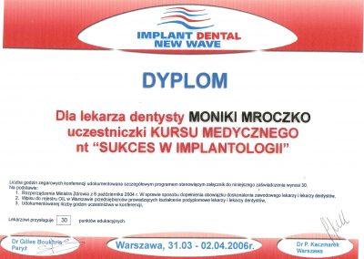 Monika Mroczko MEDICARE (12)