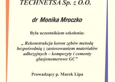 Monika Mroczko MEDICARE (13)