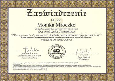 Monika Mroczko MEDICARE (14)
