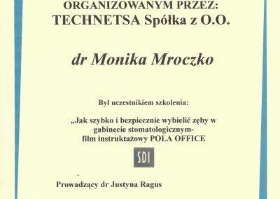 Monika Mroczko MEDICARE (17)